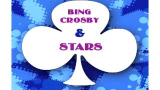 Bing Crosby - Just a Wearyin