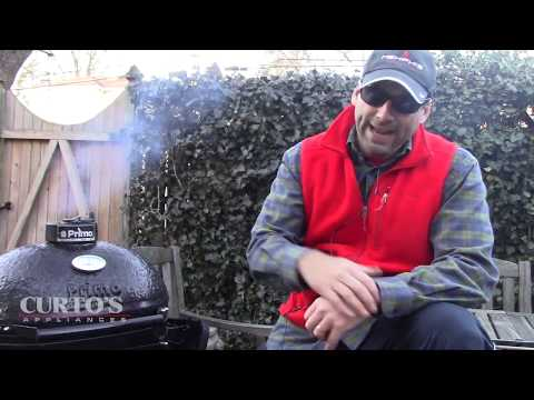 How to Winterize Your Gas Grill: Cleaning Tips