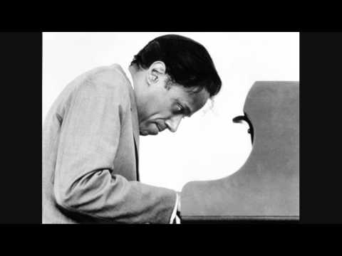 Horace Silver -