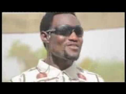 Download Nura M Inuwa MAGANAR KAUNA Hausa Music