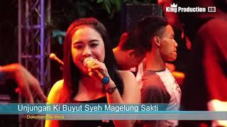 Cinta Sengketa - Ana Andriani - Live Bahari Ita DK Di Desa Grogol Blok Ledeng