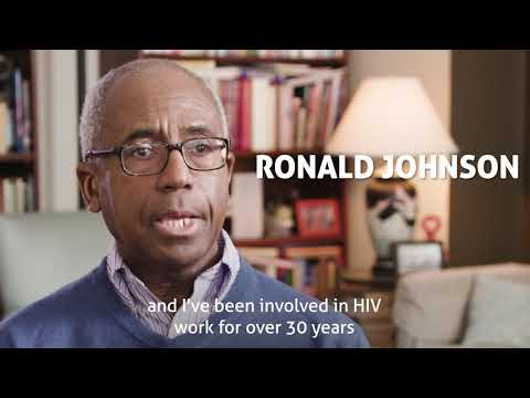 Protect Our Medicare Part D - Ronald's Story