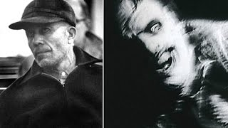 Ed Gein Documentary | The Real Leatherface