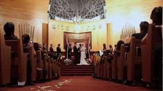Matt+Lauren / Beth El Synagogue / Golden Valley Country Club