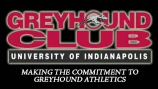 UIndy Greyhound Club Donate