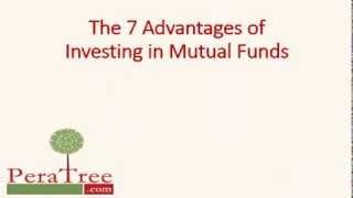 7 Advantages of Investing Mutual Funds in the Philippines