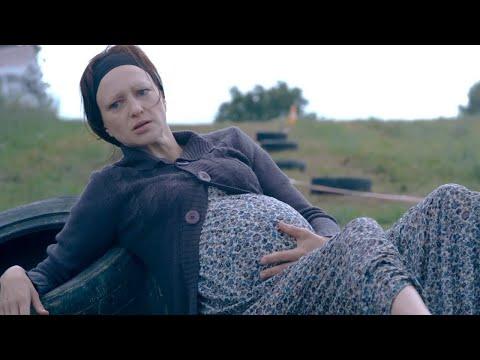 Анна  - жена егеря | Все серии | Русский сериал | Драма