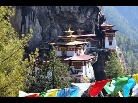 Guru Rinpoche Mantra BY Yin Neng Master