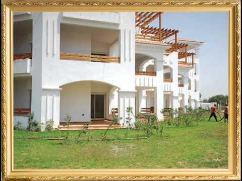 Asilah Home Beach Resort