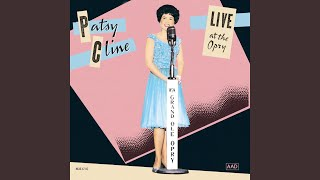 Loose Talk (Live At The Grand Ole Opry/1960) YouTube Videos