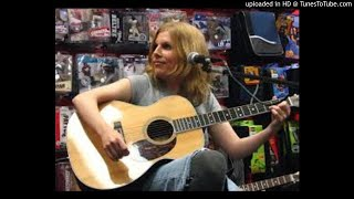 Tanya Donelly - You Saved My Life (Live) (2002)