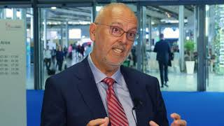 Contemporary designs for multiple myeloma treatment