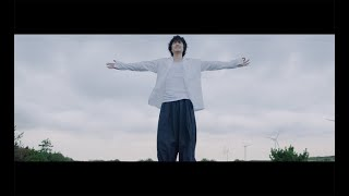 "藤井 風(Fujii Kaze) - ""帰ろう""(Kaerou) Official Video"