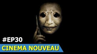 Review of One Missed Call | Cinema Nouveau | Episode 30