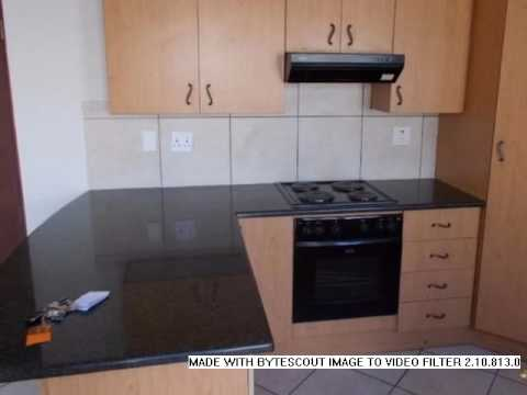 2.0 Bedroom Residential For Sale in Montana Park, Pretoria, South Africa for ZAR R 1 080 000