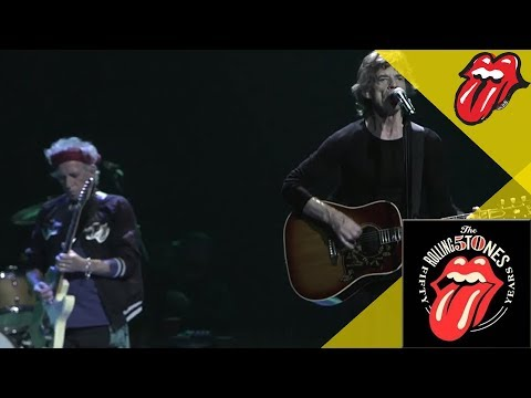 The Rolling Stones - No Expectations - By Request Song Vote Thumbnail image