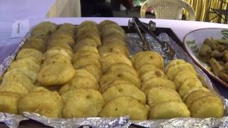 Biriyani and Kebab Festival at City Centre 2 newtown rajarhat