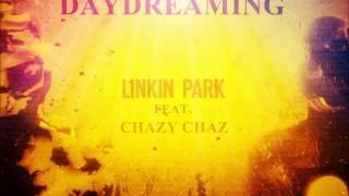 Linkin Park - Until it Breaks [Pale Remix]