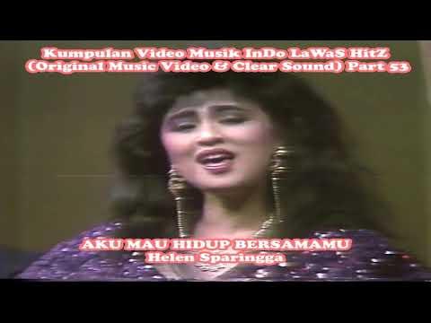 Kumpulan Video Musik Indo LaWaS HitZ (Original Music Video & Clear Sound) Part 53