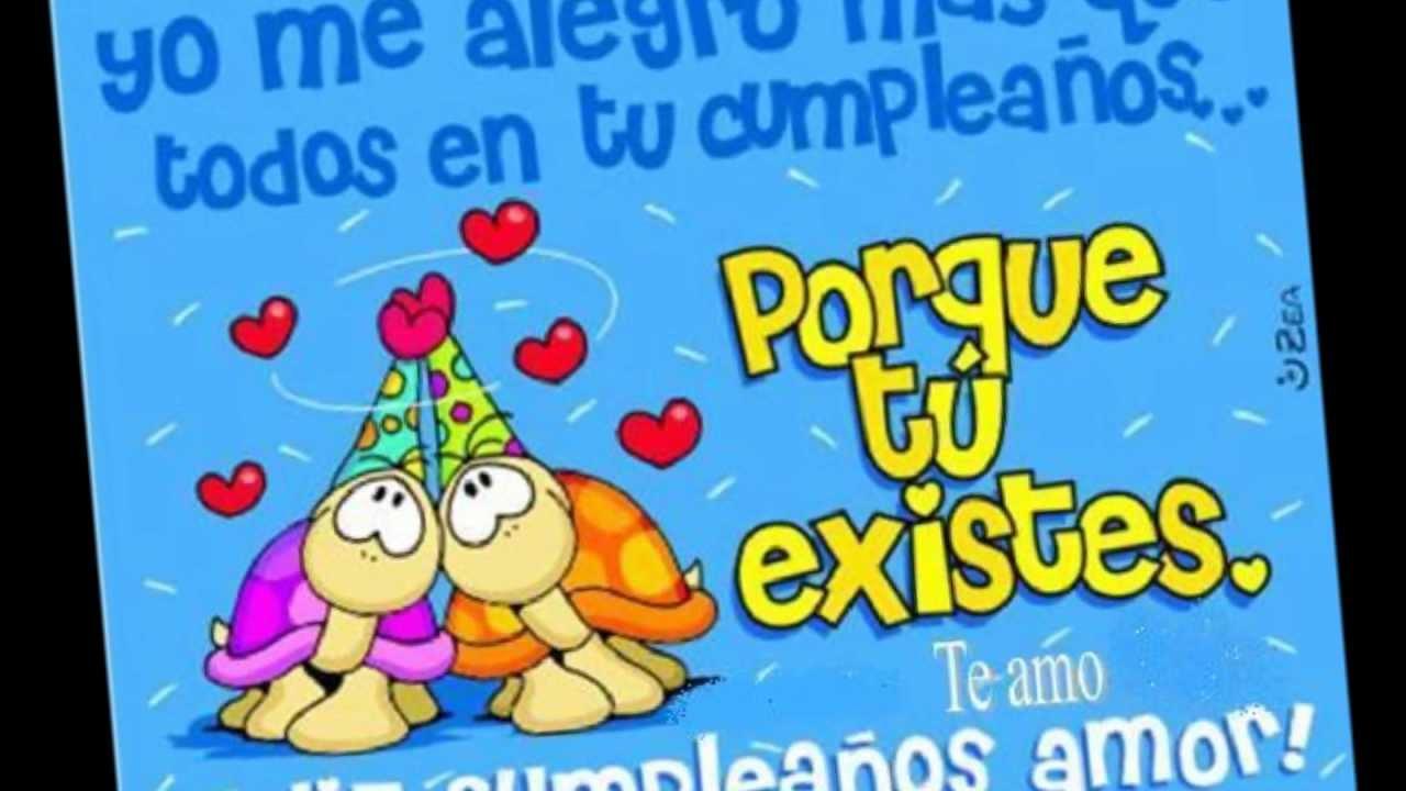 Feliz Aniversario Mi Amooor Te Amo Te Amo Te Amo: FELIZ CUMPLE TE AMO AURA