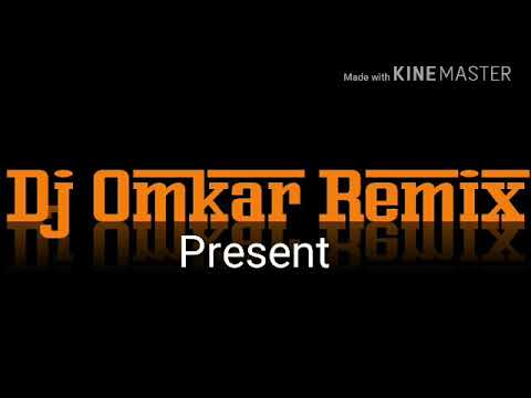 शिवशक्ती प्रतिष्ठाण लांडेवाडी ll GROUP SONG BY OMKAR REMIX