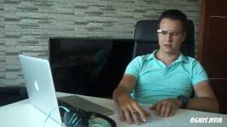 видео Визы в Китай для украинцев