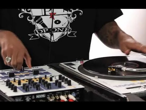 How to Mix | DJ Lessons