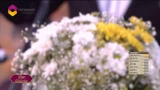 Esma Zikri - Fatih Koca - TRT DİYANET 2017 Video