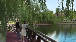 Ваш дом в черте города Екатеринбурга(, 2015-05-28T17:35:31.000Z)
