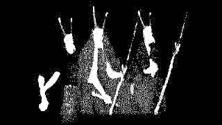 Dark Tribe - The Older Ones Demo -  2002