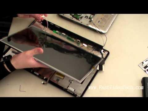 HP G60-438NR Notebook Lite-On Web Camera Driver