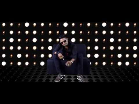 Tamil Hip Hop My Hip Hop - Perusu (The Villanz) Official Teaser
