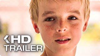 ALFONS ZITTERBACKE Trailer German Deutsch (2019)