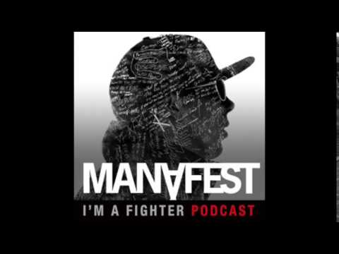 Manafest - Interview with Dawn of the band FireFlight