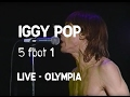 Miniature de la vidéo de la chanson 5 Foot 1 (Live)