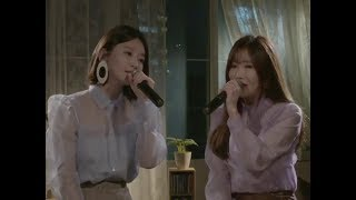 Davichi 다비치 - 10th Anniversary Medley (100 Seconds)