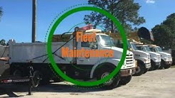 City of Port Orange Public Works