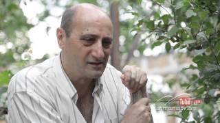 Հարազատ թշնամի Սերիա 308 / Harazat tshnami