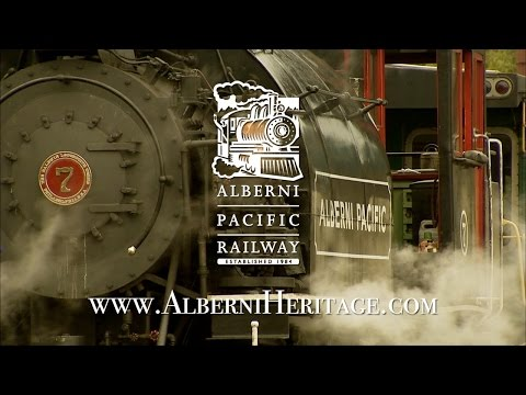 alberni-pacific-railway-and-steam-train