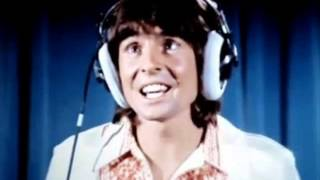 The Monkees Daydream Believer - Jerry Bradshaw