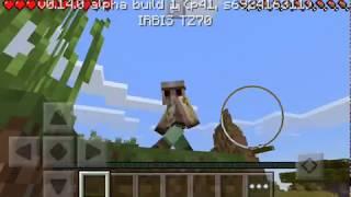 Обучение Minecraft для новичков