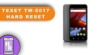 Video Texet TM-5017 Hard Reset download MP3, 3GP, MP4, WEBM, AVI, FLV April 2018