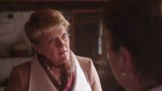 WDYTYA? – Clare Balding learns about her ancestors