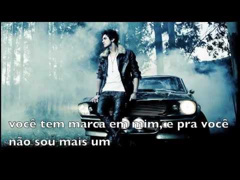 Luan Santana - Incondicional (com letra)