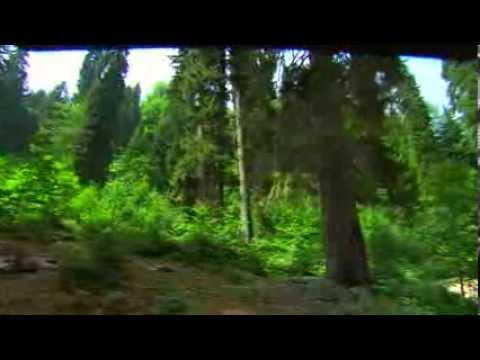 Gümüşhane Tanıtım Filmi 2
