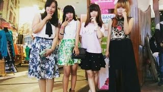 [Cover] Sweet Pop - Silent Siren