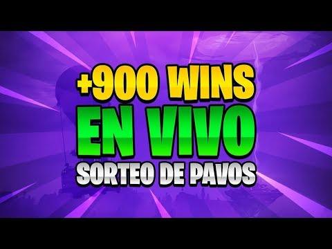 VICTORIAS EN DIRECTO (SCRIMS,SQUADS) - PRO PLAYER XBOX - TOP 1 WINS EN SOLO  - Dv xDubz