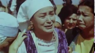 300 лет Богембай бтыр 2 часть