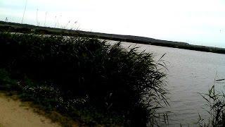 видео Печенеги (Харьковская область)