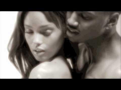 "Kelly Rowland - Motivation ""TE SIENTO"" SPANISH VER..."